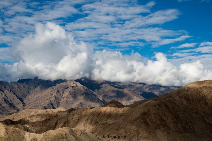 A2Z-BADGE-2017-blogging-challenge-theme-reveal-travel-stories-picture-speaks-louder-than-words-april-shalzmojosays-highest-toilet-changla=pass-ladakh-leh-monastery-roadtrip-girltravel-india