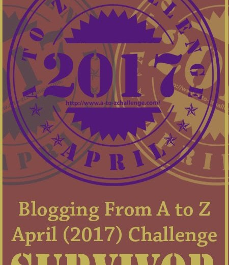 peregrination-chronicles-A2Z-BADGE-2017-blogging-challenge-theme-reveal-travel-stories-picture-speaks-louder-than-words-april-shalzmojosays-#atozchallenge