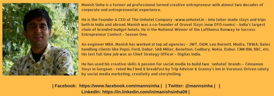 Manish-sinha-Unhotelier-body-shaming-guest-post-slut-shaming-opinion-piece-BAR-womens-issue