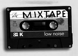 The Return Of The Mixed Tape