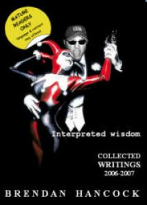 interpreted_wisdom_sm
