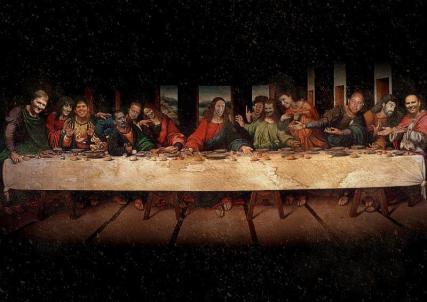 last_supper_final