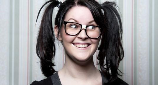 nerd-girl-535x290