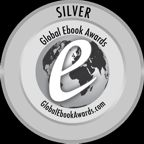 2013 Global Ebook Silver Medal in Science Fiction