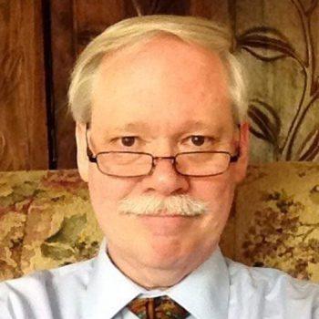 Robin L. Billings, PhD