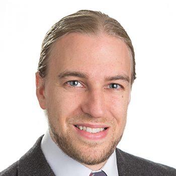 Stephen Eric Sienknecht, PsyD