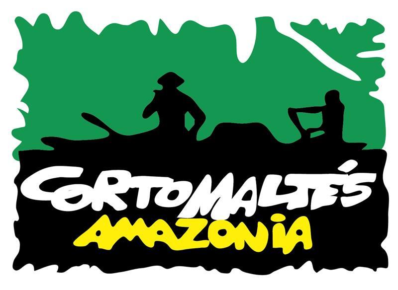 Corto Maltes Ayahuasca Retreat