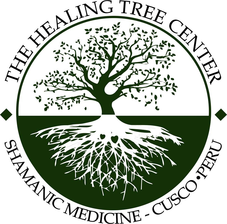 The Healing Tree Center