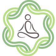 Ayahuasca Church of Mother Earth Logo