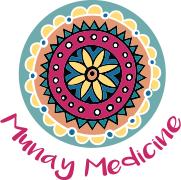 Munay Medicine