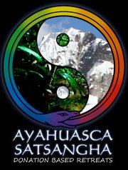 Ayahuasca Satsangha