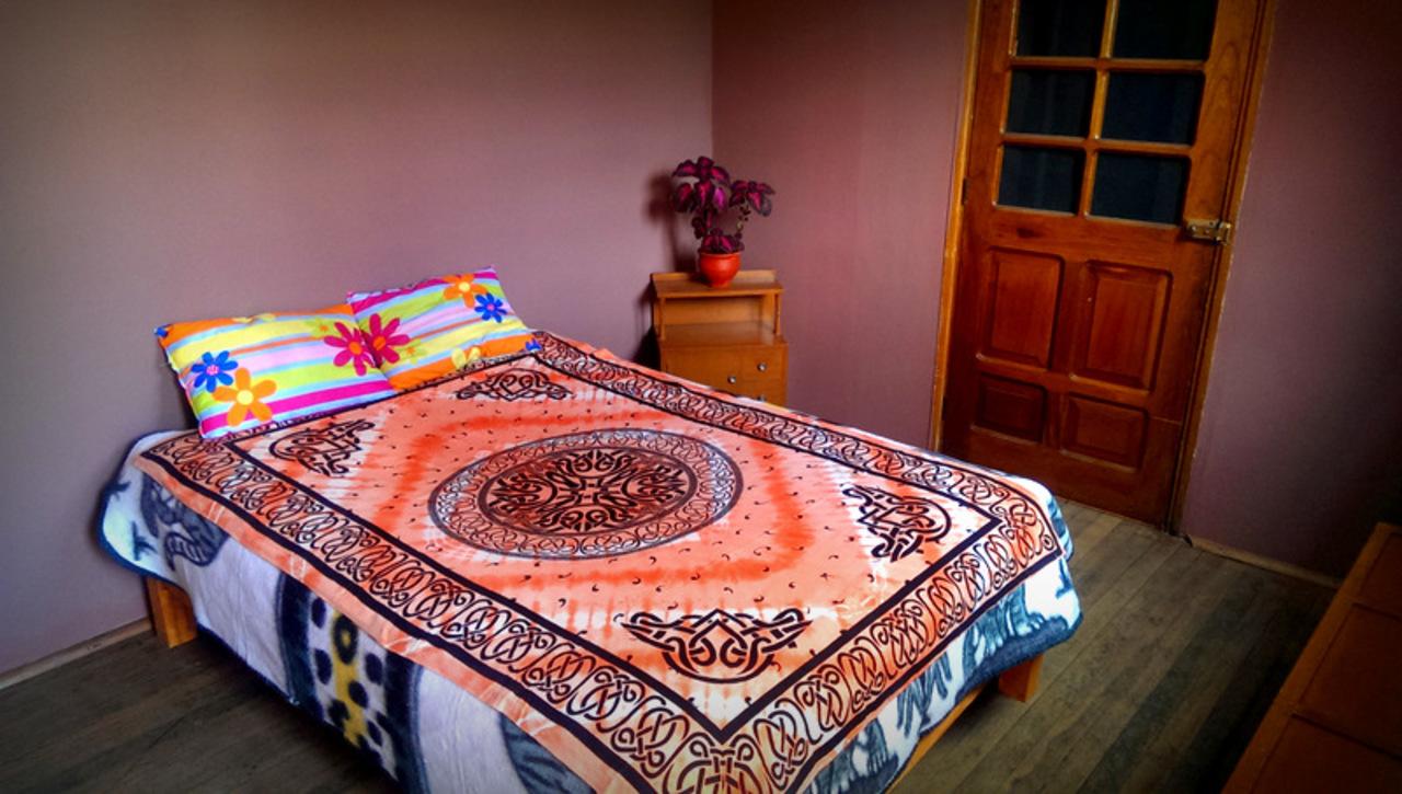 Nirvana Healing Center