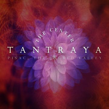 Tantraya