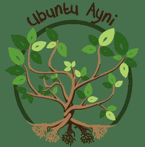 Ubuntu Ayni
