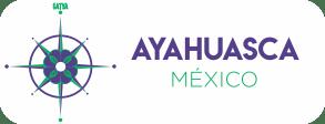Ayahuasca Mexico Logo