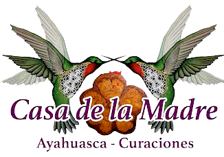Casa De La Madre Ayahuasca Healing Center