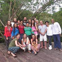Gaia Tree Healing Center