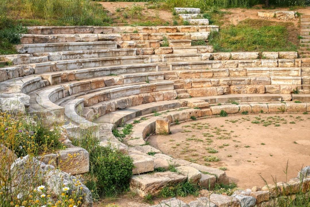 akashic-crete-amphitheater