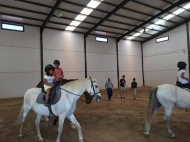 campamento-intensivo-en-ingles-shambala-