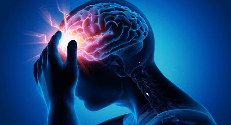 Как расшифровать электрическую активность мозга?