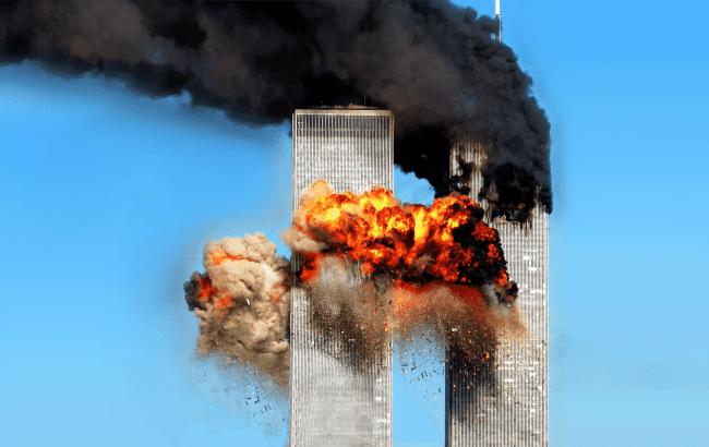 Горящее топливо по инерции выскочило из башни