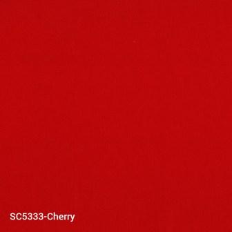 MM-SC5333-Cherry