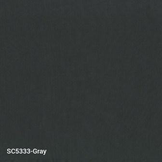 MM-SC5333-Gray