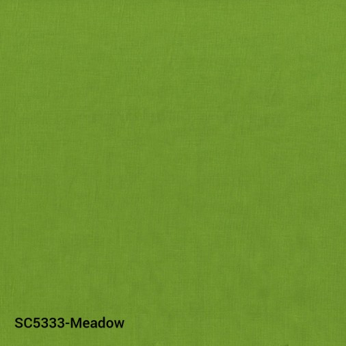 MM-SC5333-Meadow