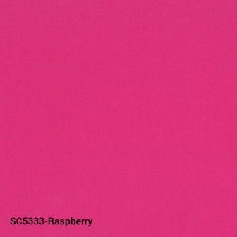 MM-SC5333-Raspberry