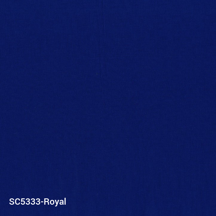 MM-SC5333-Royal