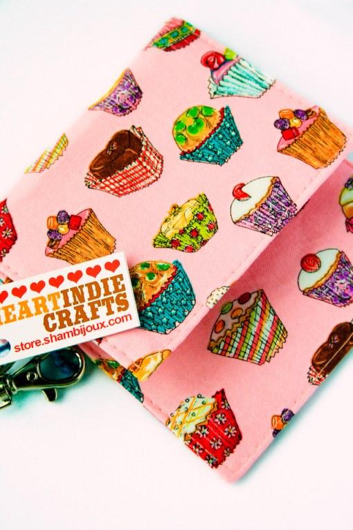 Ohimesan™ - Mini Cupcakes