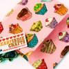 Ohimesan™ - Mini Cupcakes 1