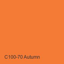 C100-70 Autumn