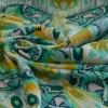 PWTP070-SAPPHIRE-fabric