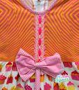 jane-dress-comic-cupcakes-in-orange-detail-1