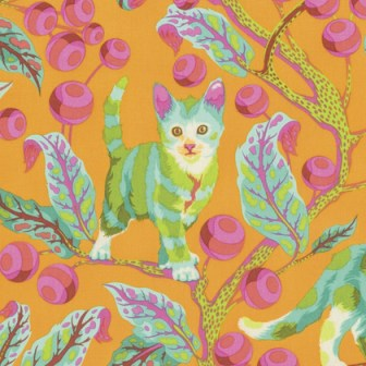 tula-pink-tabby-road-disco-kitty-in-marmalade-skies