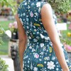 Garden-Dreamer-Product-Inspiration-Dress-Moment-3