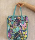 SGE-24450-Painted-Desert-Night-Product-Inspiration-Handbag