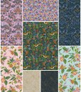 Rifle Paper Co – Menagerie in Beauty