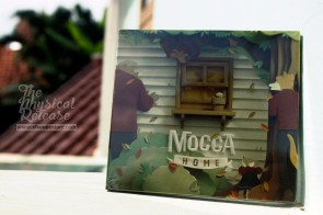 Mocca - Home