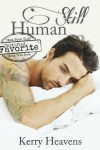 Still Human Certified Favorite
