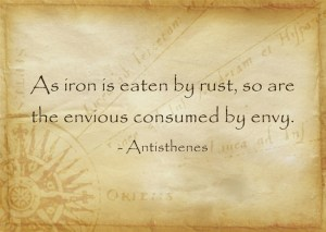 As-iron-is-eaten-by-rust