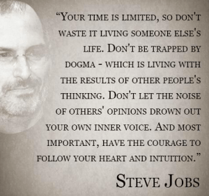 Your-time-is-limited-so-dont-live-someone-elses-life-Steve-Jobs