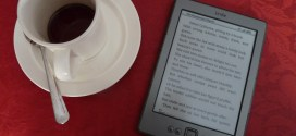 How to Use Kindle Highlights