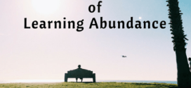 The Importance of Learning Abundance
