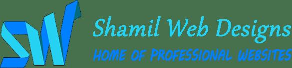 Shamil Web Designs