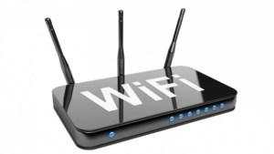 ওয়াই ফাই কি এবং কেন? -Wifi (২য় অধ্যায়) তথ্য ও যোগাযোগ প্রযুক্তি