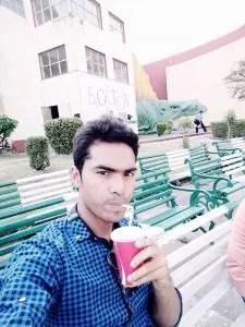 সাইন্স সিটি, কলকাতা