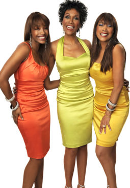 The-Pointer-Sisters