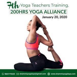 7th Teachers Training.jpg